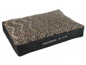 ortmatdeluxe leopard
