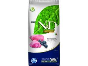 nd adult lamb 10