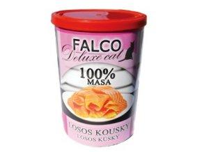 vyr 518 falco cat losos400g