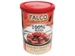 vyr 507 falco cat hovezi svalovina400g
