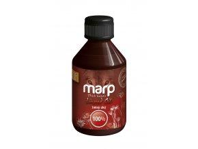 MARP Holistic - Lněný olej 250ml