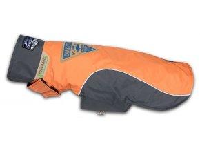 touchdog oranz