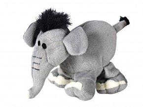 slon plys 22