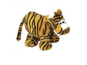 plys tygr 22