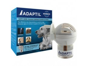adaptil difuzerlahvicka 48ml (1)