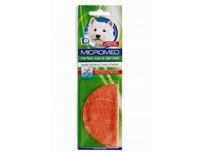 micromed pes usi oci