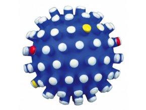 mic jezek 12 modra
