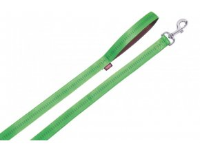 voditko nylon nobby sv zelene
