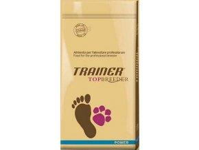 TRAINER Top Power Baby Medium & Maxi 18 kg