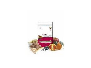 TRAINER Natural Medium Adult Chicken / Rice / Aloe 12,5 kg