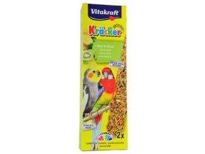 vitakraft bird kracker kiwi australina parrot tyc 2kstitle