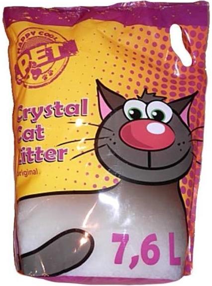Happy Cool Pet Original 7,6L