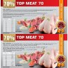 bardog top meat 70