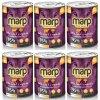 MARP Holistic Mix Lamb / Vegetable 6 x 400g