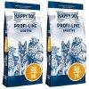 HAPPY DOG Profi-Line Sportive 26/16 2 x 20 kg