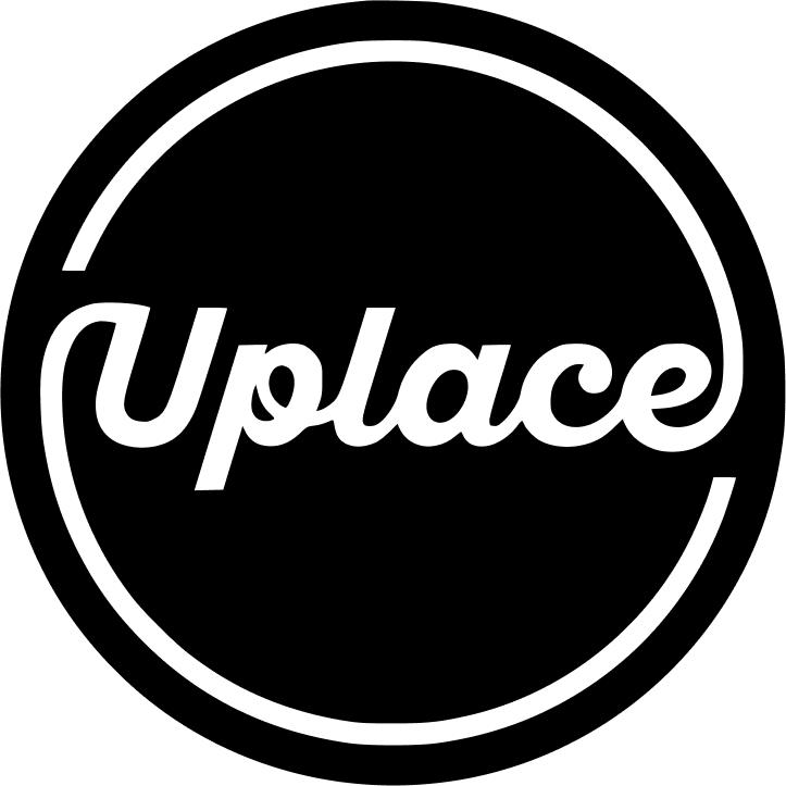 Uplace