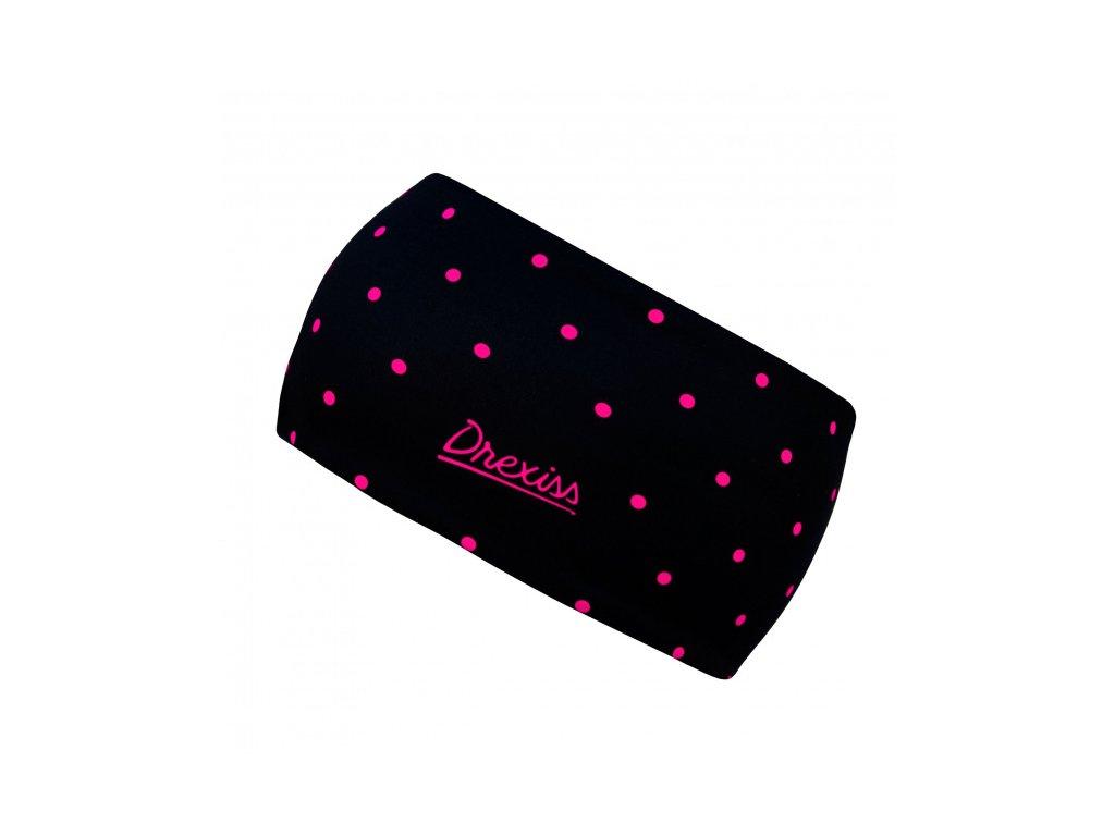 1585680529 drexiss funkcni celenka dot black pink 620 620 12