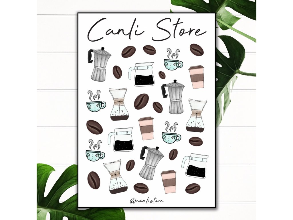 cover coffee 2