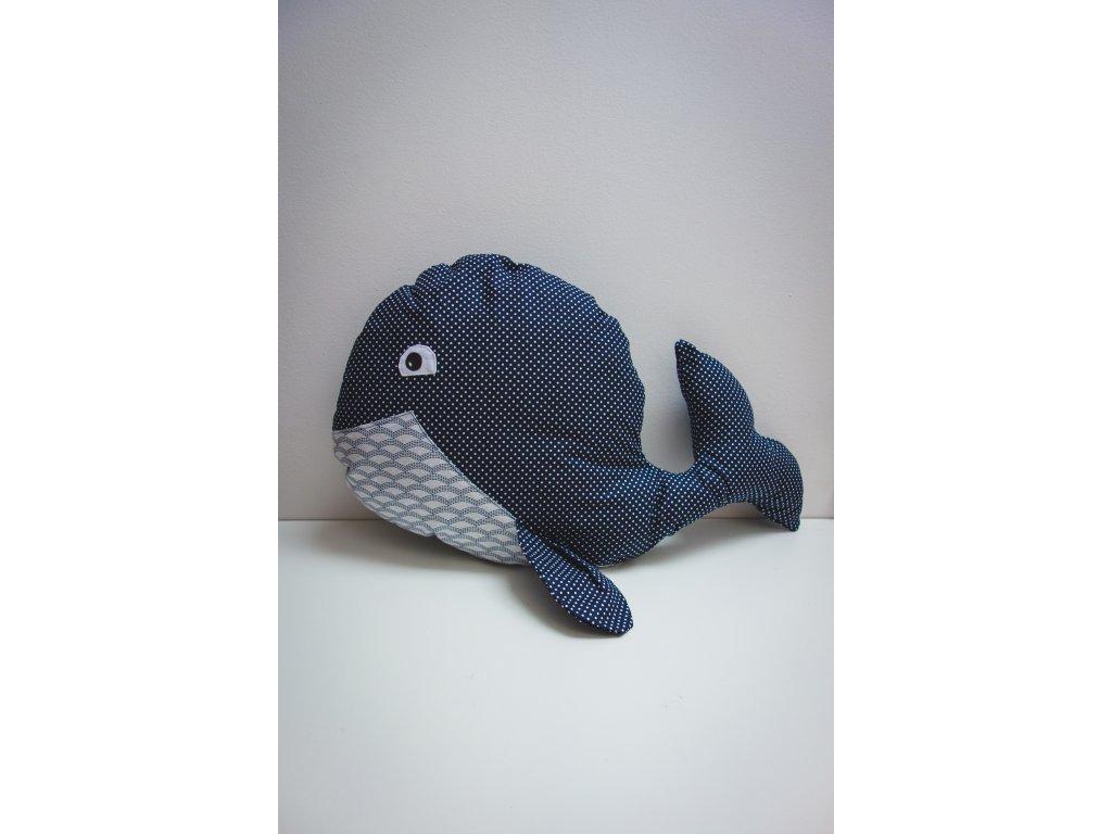713 1 velryba