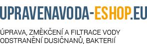 www.upravenavoda-eshop.eu