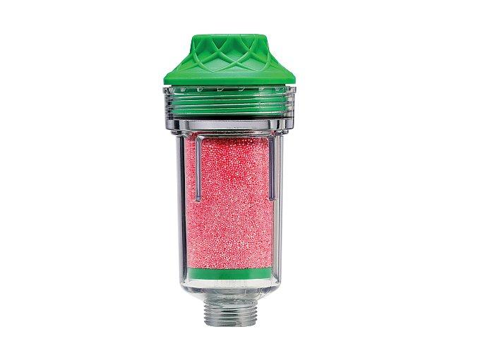 Kondicionér vody Scalex inline
