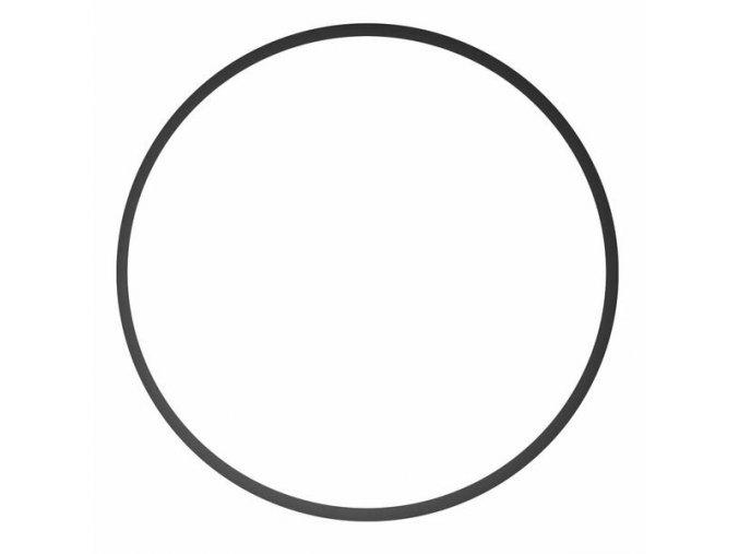 o ring OVV AQUA
