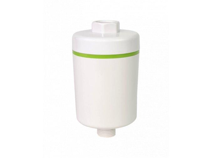 [FH SH4] Sprchový filter s KDF vložkou (FCSH 4)
