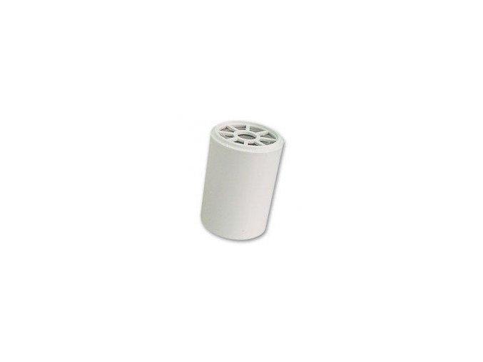 vyr 630sprchovy filtr nahradni vlozka