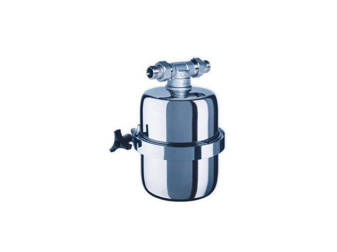 Vodní filtr AQUAPHOR VIKING MINI, trup čističe vody