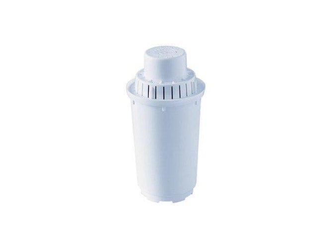 Filtrační vložka AQUAPHOR MODUL B100-5 baktericidní