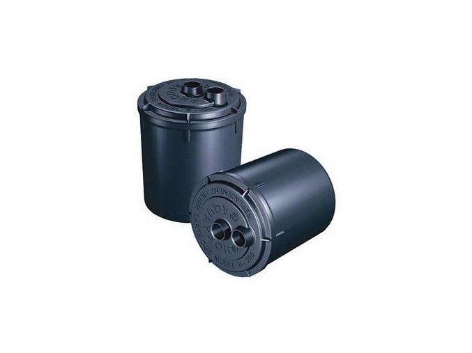 Výměnný filtrační MODUL B200 (změkčovací komplet) pro filtr MODERN