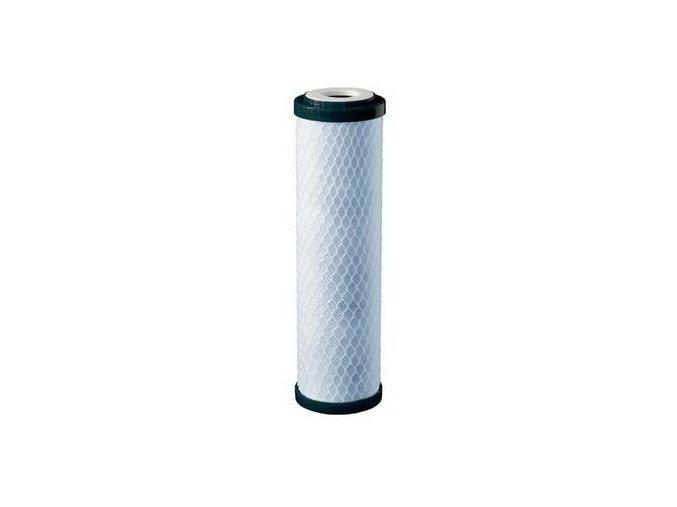 Modul výměnný filtrační B510-03