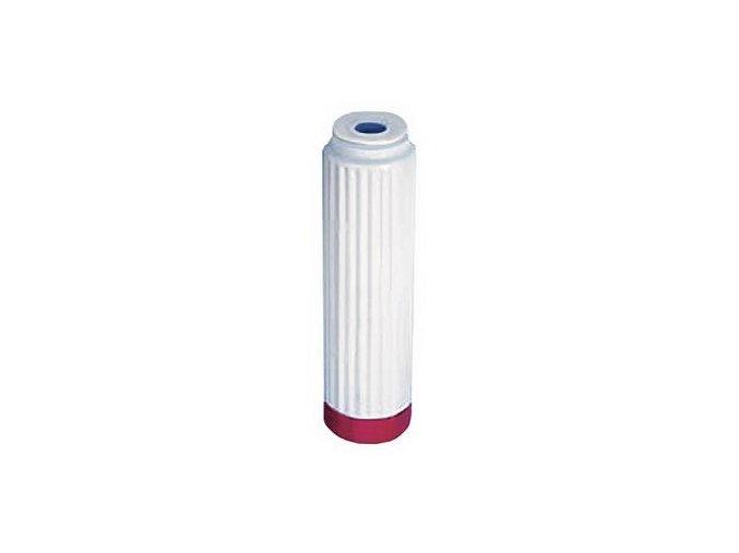 Modul výměnný filtrační B510-04