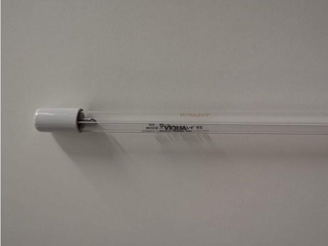 Náhradní UV zářič prO SC5