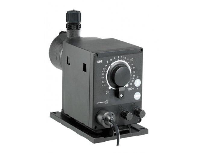 Digital Dosing Pump DDE PR 15 1 w1200