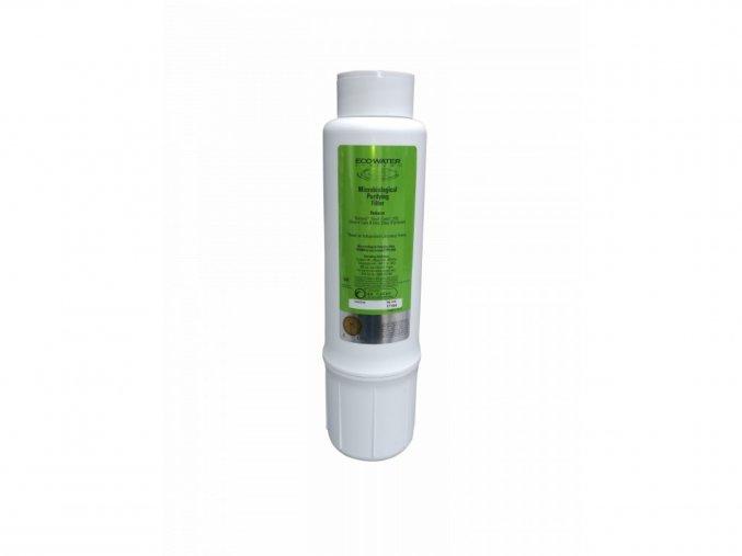 Náhradní modul ECOWATER EPS 1000 odstranění bakterií