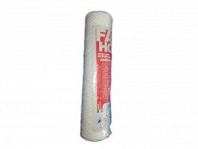 """Filtrační vložka pro horkou vodu 10"""", 5MCR"""