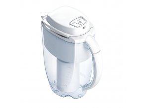 0 mobilni filtracni system aquaphor j