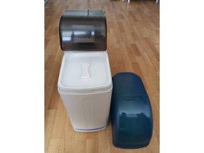 Změkčovač vody Blue Soft S20 eco