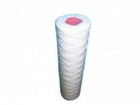 Filtrační vložka pro filtr na horkou vodu 25 MCR