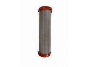 Filtrační vložka pro filtr na horkou vodu 150 MCR nerez