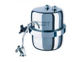 Čištění vody vodní filtr FAVORIT