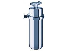 Vodní filtr AQUAPHOR VIKING filtrace vody
