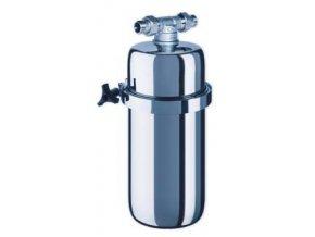 Vodní filtr AQUAPHOR VIKING MIDI, trup čističe vody