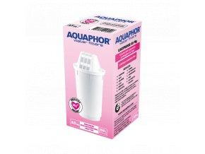 Filtrační vložka AQUAPHOR A5 + MINERALIZATOR