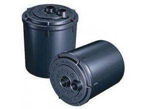 Výměnný filtrační modul B200 (komplet) pro filtr modern