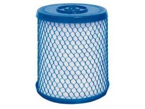 Vodní filtr AQUAPHOR B150 FAVORIT