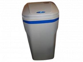 WATERBOSS PROPLUS 380, garantovaná úprava vody
