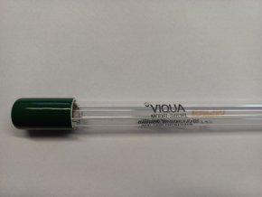 Náhradní originální UV zářič VIQUA STERILIGHT S463RL pro UV lampu S5Q