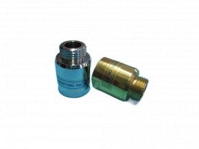 Magnetická úpravna vody KRAFTING DN 1/2 MS, NI